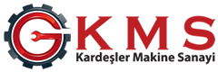 KMS Makine Hidrolik Halat Tamburları Hidrolik Vinç Kayar Kasa Araç Çekici Ankara